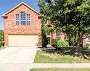 7200 Tularosa Court, Fort Worth image