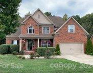 3541 Savannah Hills  Drive, Matthews image