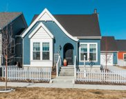 5088 W Black Twig Dr, South Jordan image