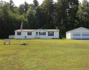 276 Quarry Hill Road, Barre Town image