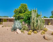 5023 N 71st Place, Paradise Valley image