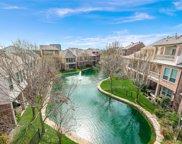 18231 Frankford Lakes Circle, Dallas image