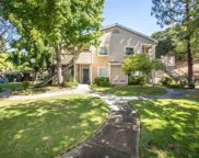 710 Canyon Oaks Drive Unit D, Oakland image