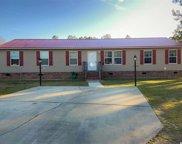 1401 Cessna Dr., Conway image