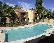 2121 W Royal Palm Road Unit #1091, Phoenix image