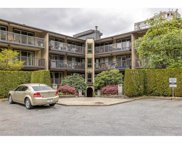 9847 Manchester Drive Unit 324, Burnaby image