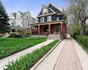 5016 South Greenwood Avenue, Chicago image