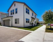 2746 Overlook Point Dr, Escondido image