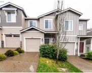 12948 SE 155TH  AVE, Happy Valley image