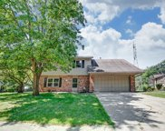 5628 Martys Hill Place, Fort Wayne image