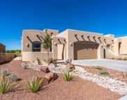 8129 Willow Bloom Circle, Las Cruces image
