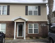 606 7th Ave. S Unit F, North Myrtle Beach image