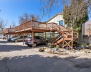 2224 E Claybourne Ave, Salt Lake City image