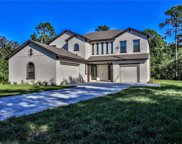 704 S Glencoe Road, New Smyrna Beach image