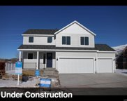 1362 E Canyon Dr Dr, South Weber image