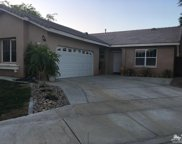 83580 Ashler Ct Court, Coachella image
