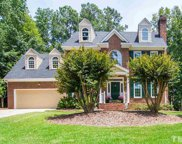 5125 Salinas Court, Holly Springs image