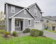 1308 210th Place SW, Lynnwood image