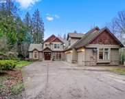 20378 S MONPANO OVERLOOK  DR, Oregon City image