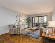 400 Groveland Avenue Unit #510, Minneapolis image