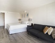 445 Seaside Avenue Unit 2303, Honolulu image