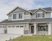16868 N Brookings Way, Nampa image