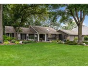 6505 Willow Wood Road, Edina image