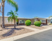 2550 S Ellsworth Road Unit #687, Mesa image
