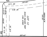 Lot 12 N/A, Parkville image