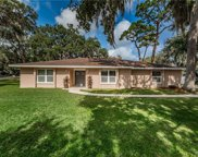 985 College Hill Drive, Clearwater image