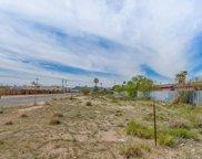 2101 N Oracle Unit #., Tucson image