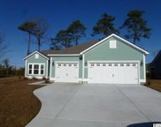 1725 N Cove Ct., North Myrtle Beach image