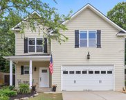 2724 Ashbury Point Ln, Marietta image