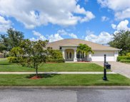 2090 Thornwood, Palm Bay image