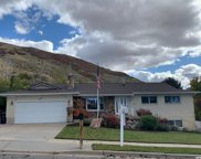 619 E Cherry Ln N, Fruit Heights image