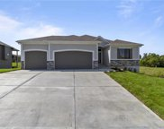4226 S Stone Canyon Drive, Blue Springs image
