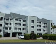 1021 Pirates Way, Manteo image