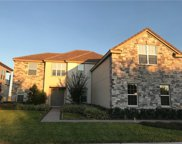 7765 Green Mountain Way, Winter Garden image