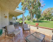 34607 Cll Trujillo, Cathedral City image