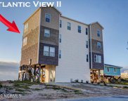 242 Seashore Drive, North Topsail Beach image