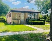 10433 S Kolin Avenue, Oak Lawn image