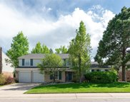 6316 East Long Circle, Centennial image