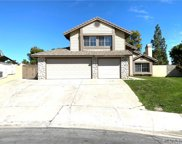 13130 Twinflower Court, Moreno Valley image