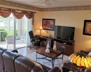 14051 Brant Point CIR Unit 8106, Fort Myers image