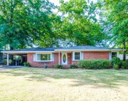 721 Indian Mound Drive, North Augusta image
