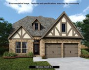 2961 Brighton Trails Lane, Pearland image