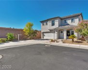 10460 Britton Hill Avenue, Las Vegas image