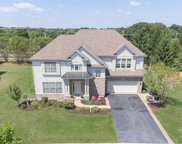 2931 Old Glory Drive, Yorkville image