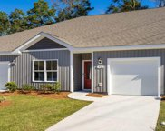 150 Sea Shell Dr. Unit 15, Murrells Inlet image