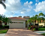 8324 Canary Palm Court, Sarasota image